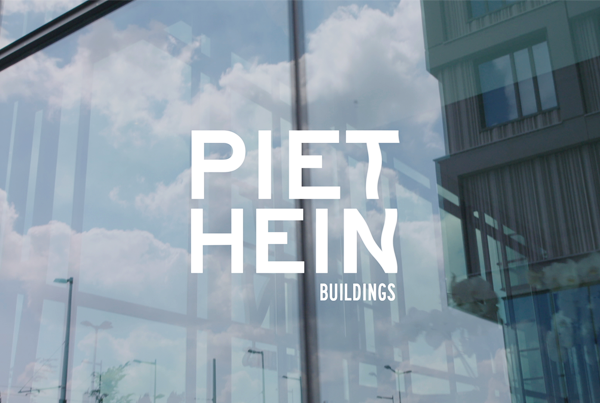 Piet Heijn Buildings – Promo