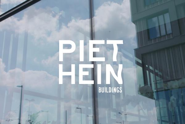 Piet Heijn Building – Infofilm
